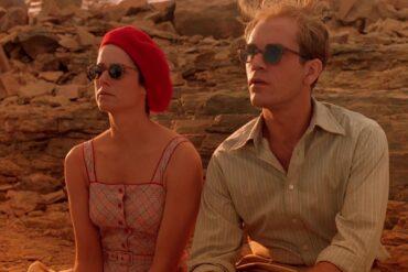 sheltering sky (1990)