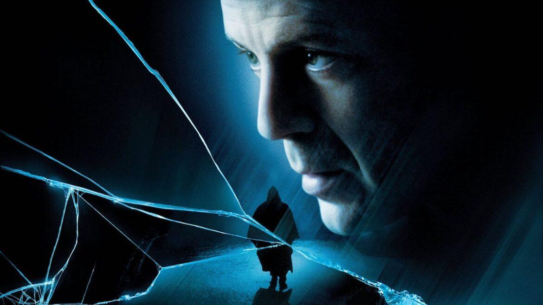unbreakable (2000)