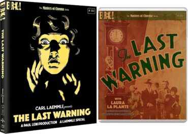 the last warning (1928)