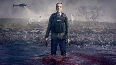 bloodlands - series 1 (2021)