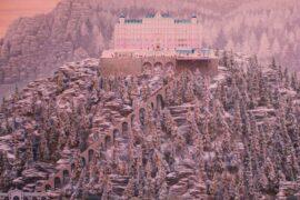 the grand budapest hotel (2014)