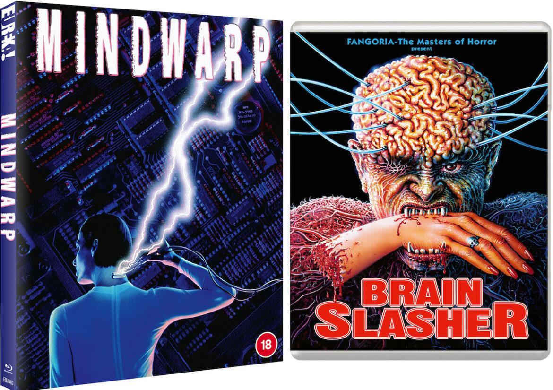 mindwarp (1990)