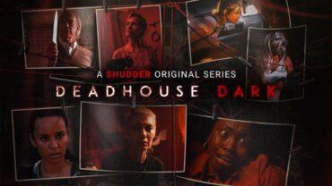 deadhouse dark (2021)