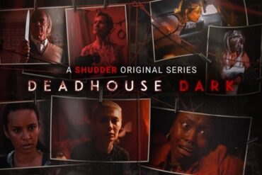 deadhouse dark (2021)