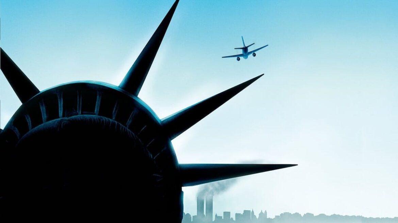 united 93 (2006)