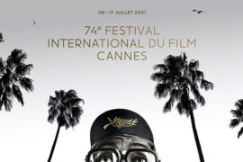 cannes 2021