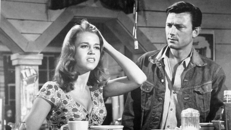 walk on the wild side (1962)